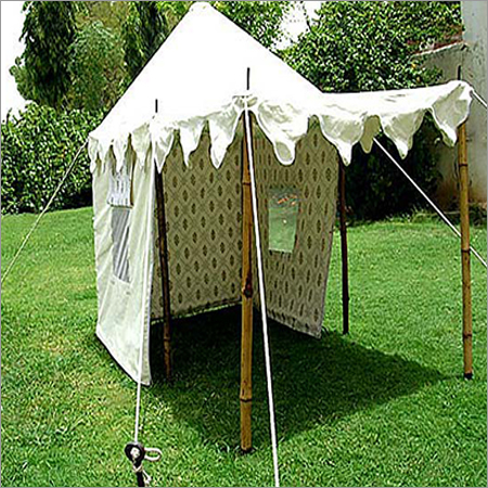 Kids - Children Camping Tent