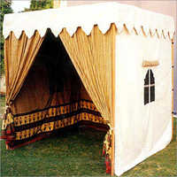 Patio Garden Canopy Tent