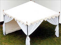 Outdoor Pergola Canopy Tent