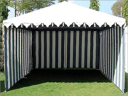 Pergola Canopy Frame Tent