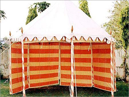 Portable Pavilion Party Tent
