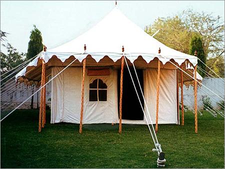 Portable Camping Tents