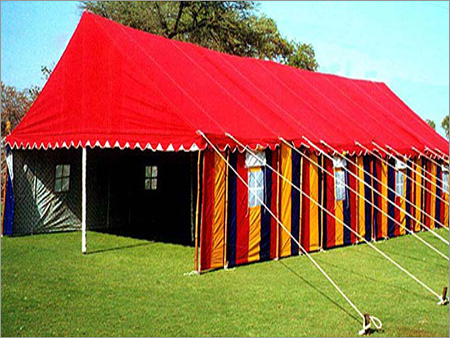 Large Party Marquee Tent