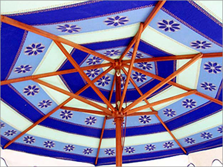 Outdoor Patio Sun Umbrella