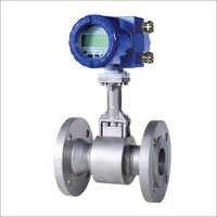 Liquids Gases  Steam Flow Measurement