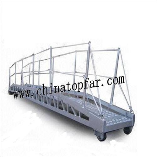 Marine Gangway Ladder