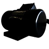 2 Pole Vibrating Motor A204