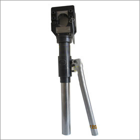 Hydraulic Cable Conductor Cutter