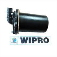Hydraulic Filter Assembly