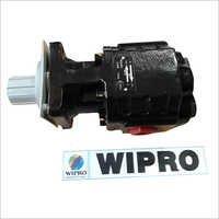 Hydraulic Gear Bi-Directional Pump