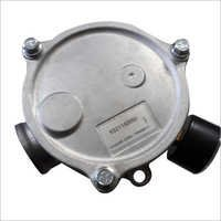 Hydraulic Pump Spare Part