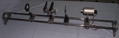 Nodal assembly