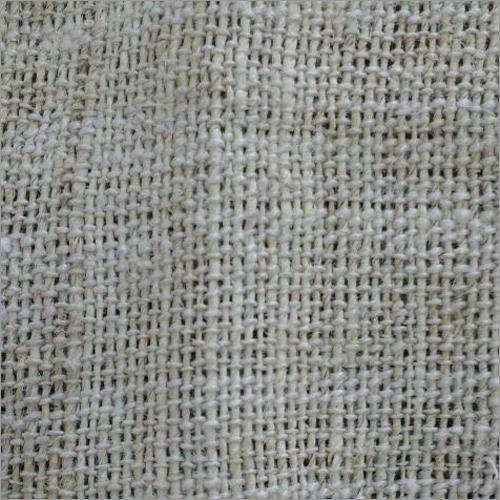 Handloom Fabrics Manufacturer,Natural Handloom Fabric Exporter