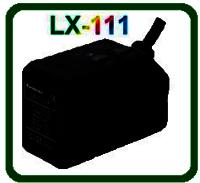 Panasonic Colar Sensor LX-111