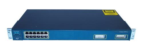 Cisco Catalyst WS  C2950G-12-EI