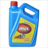 15W40 Engine Oil 3 Litre