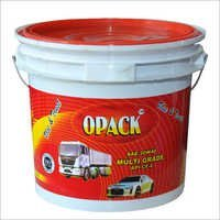 20W40 Engine Oil 10 Litre