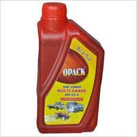 20W40 Multi grade Engine oil