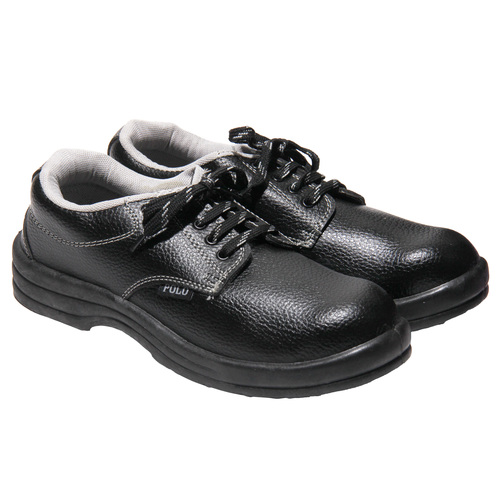 Polo Indcare Safety Shoes