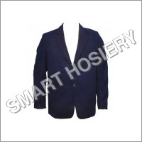 Uniform Blazer