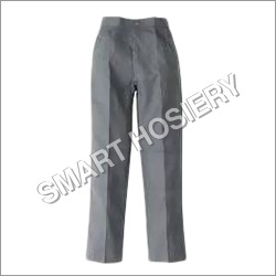 Boys School Trouser