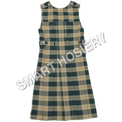 Girls School Tunic