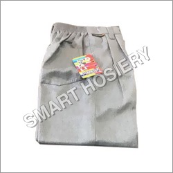 Kids School Trouser