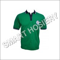 Boys School Half Sleeve T Shirt