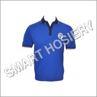 Boys School Polo T Shirt