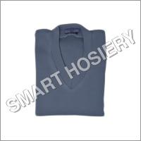 School Grey Sweater