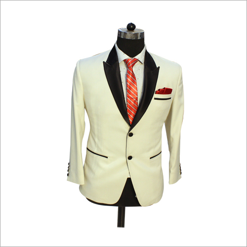 Mens 2 Piece Suits
