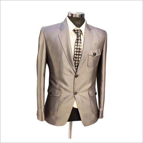 Designer 2 Piece Suit