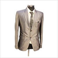 Designer 2 Piece Suit