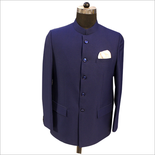 Mens Jodhpuri Suits