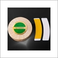 Brown Liner Hair Patch Tape