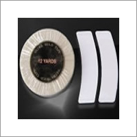 Ultra Hold Hair Patch Tape
