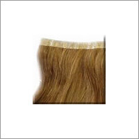 Hair Wigs and Wefts