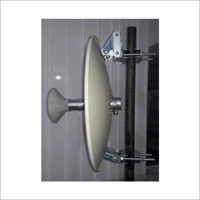 Satellite Dish Antenna - Manufacturers & Suppliers, Dealers