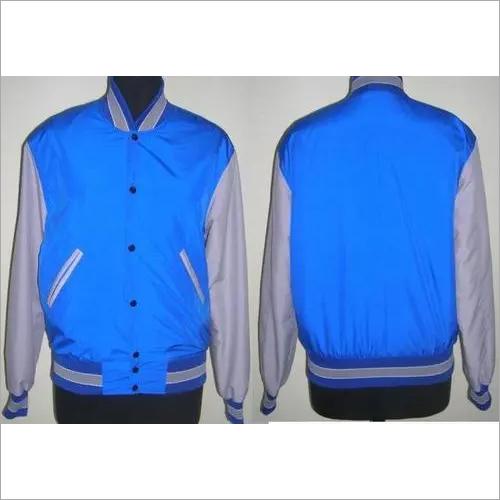 Light Weight Varsity Jackets