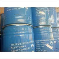 50 Kg Sodium Hydrosulfite