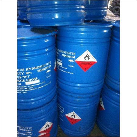 88Kg Sodium Hydrosulfite