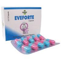 Eveforte Capsule