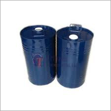 10 liter Mild Steel Drums