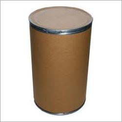 25 litre Drum