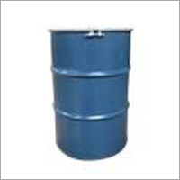 Mild Steel Storage Drums