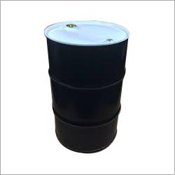 Tight Head Barrels