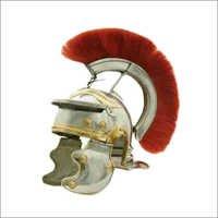 Medieval Combat Helmets
