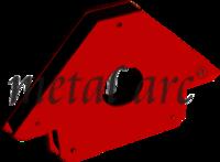 Magnetic Position Holder