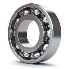 Double Ball Bearing