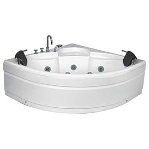 Cona Bath Tub